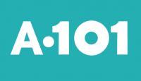 A101-indirim-kodu-ve-kampanyalar-kuponvekod