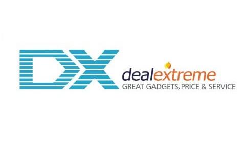 Dealextreme indirim kodu