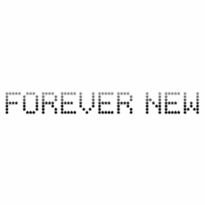 ForeverNew indirim kodu