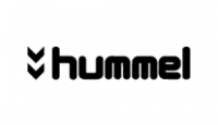 Hummel indirim kodu
