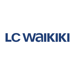 LC Waikiki indirim kodu