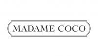 Madame Coco indirim kodu