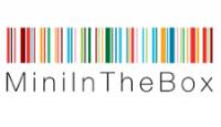 MiniInTheBox indirim kodu