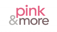 Pink&More indirim kodu
