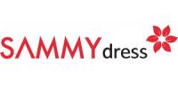 Sammy Dress indirim kodu