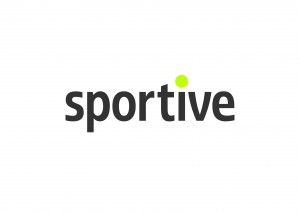 Sportive indirim kodu