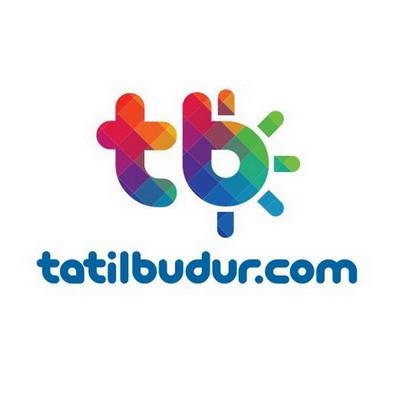 Tatil Budur indirim kodu