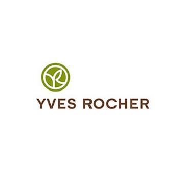 Yves Rocher indirim kodu