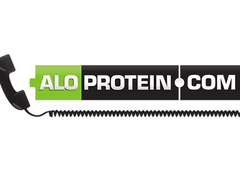 aloprotein-indirim kodu