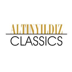 altinyildizclassic indirim kodu