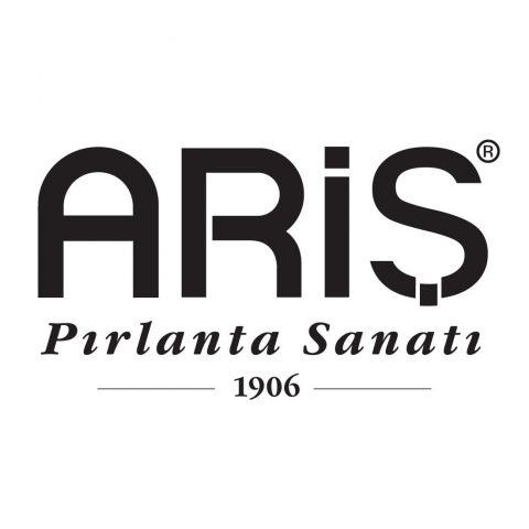 aris-pirlanta indirim kodu