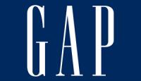gap indirim kodu