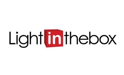 lightinthebox indirim kodu