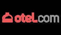 otel-com-indirim-kodu