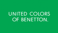 united-colors of-benetton indirim kodu