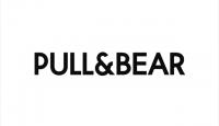 Pull&Bear indirim kodu