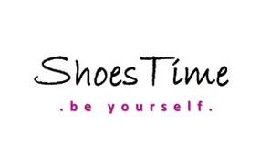 shoes time indirim kodu