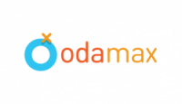 odamax-kupon-ve-kod-250x160