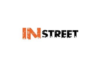 Sport in Street indirim kodu